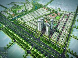 Hana Garden City, Huyện Mê Linh, Hà Nội