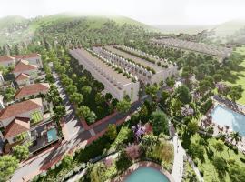 Bảo Lộc Park Hills, TP.Bảo Lộc, Lâm Đồng