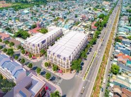 Athena Royal City, Quận Thanh Khê, TP.Đà Nẵng