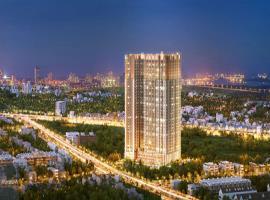 Opal Skyline, Thành phố Thuận An, Tỉnh Bình Dương