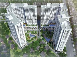 Aio City, Quận Bình Tân, TPHCM