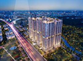Astral City, TP Thuận An, Tỉnh Bình Dương