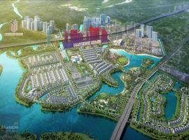 Masterise Marina Central, Quận 9, TP Hồ Chí Minh