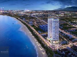 Asiana Luxury Residences, Quận Liên Chiểu, TP Đà Nẵng