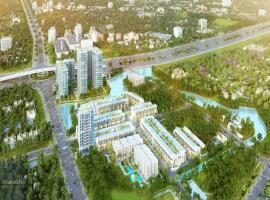 MT Eastmark City, Quận 9, TP Hồ Chí Minh