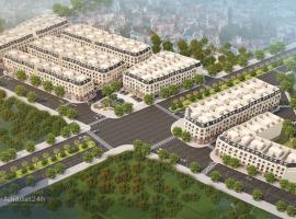 Sơn Đồng Center, Huyện Hoài Đức, TP Hà Nội