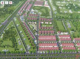 Tấn Đức Eastern Park, thị xã Phổ Yên, Thái Nguyên