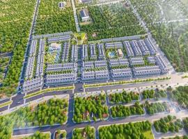 STC Long Thành, Thị Trấn Long Thành, Tỉnh Đồng Nai