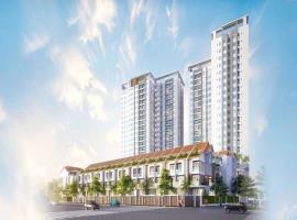 Richmond Quy Nhon, TP. Quy Nhơn, Tỉnh Bình Định