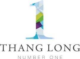 Chung cư Thăng Long Number One - Viglacera