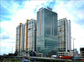 The Vista An Phú, Quận 2, Thành phố Hồ Chí Minh
