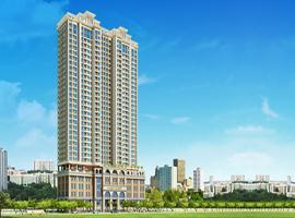 Căn hộ Lucky Palace, Quận 6 TP Hồ Chí Minh