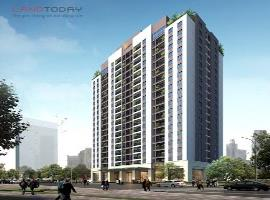 Chung cư Phú Gia Residence, Quận Thanh Xuân, Hà Nội