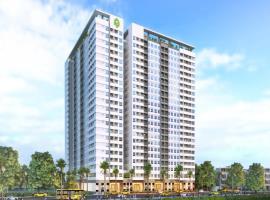 Golden Mansion, Quận Phú Nhuận, TP Hồ Chí Minh