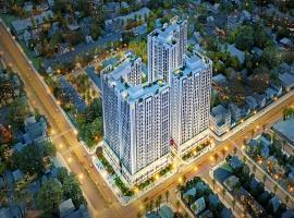 RichStar, Quận Tân Phú, TP Hồ Chí Minh