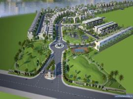 River Park, Quận 9, TP Hồ Chí Minh