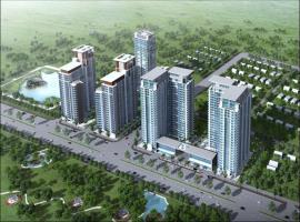 Căn hộ Park Vista , Quận 7, TP Hồ Chí Minh