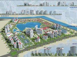 Chung cư An Bình City, Bắc Từ Liêm, Hà Nội