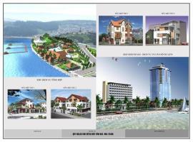 Khu đô thị mới Vĩnh Hòa, Nha Trang, Khánh Hòa