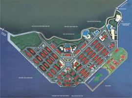 Khu đô thị biển An Viên, Nha Trang, Khánh Hòa