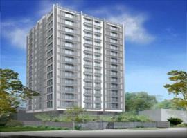 Căn hộ Avalon Saigon Apartments, Quận 1, TP Hồ Chí Minh
