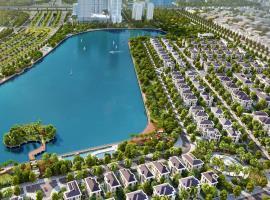 Vinhomes Green Bay, Quận Nam Từ Liêm, Hà Nội