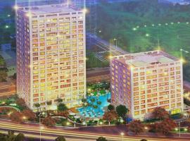 Happy Valley Premier , Quận 7, TP Hồ Chí Minh