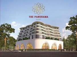 Căn hộ The Panorama Đà Lạt, Lâm Đồng