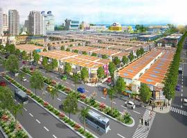 Khu đô thị Biên Hòa Golden Town, Biên Hòa Đồng Nai