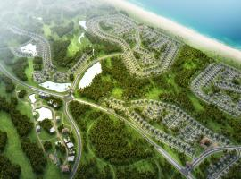 FLC Quảng Bình Beach & Golf Resort, Huyện Quảng Ninh, Tỉnh Quảng Bình