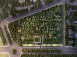 Wyndham Garden Phú Quốc, Kiên Giang