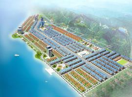 Khu đô thị Phương Đông, Vân Đồn, Quảng Ninh