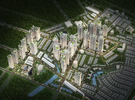 Laimian City, Quận 2, TP Hồ Chí Minh