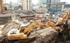 TPHCM: Các dự án bất động sản dùng mỹ từ… để bán với giá trên trời