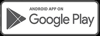 Ứng dụng Nhadat24h.net trên Google Play
