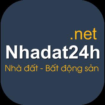 nhadat24h.net favicon