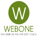 WebOne Group