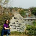 Nguyệt Minh Nguyễn