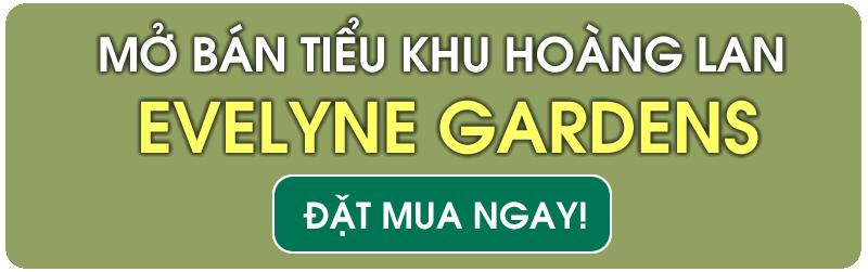 Đặt mua tiểu khu Hoàng Lan ParkCity