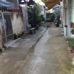 Bán đất đường bêtông 5 m lê văn khương p.hiệp thành q.12