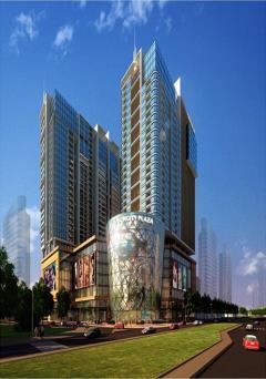 Cần bán gấp căn 04 tầng đẹp, 86m, 5 tỷ, sđcc