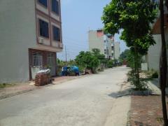 Bán nhà phường phú la, 4,1 tỷ, 50m, full nt.sđcc
