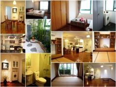 Bán căn hộ 63m2 tại đường số 17 phường 4 quận 8