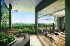 Chủ đầu tư mở bán các căn rất đẹp flc twin tower 265 cầu gấy