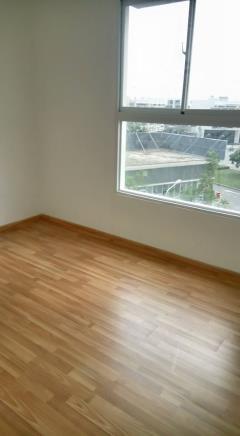 Kẹt tiền cần nhượng gấp căn hộ citihome 2 pn- 2wc giá 1160tr