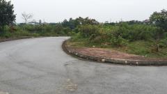 Bán 300m2 đất tái định cư xã phú cát giá 3,9tr/m2