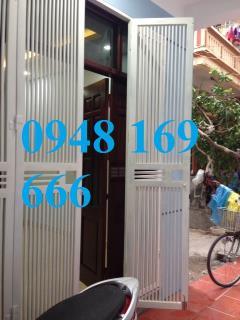 Nhà 25 ngõ 9 yên phúc, văn quán (2,05 tỷ)  - như ảnh