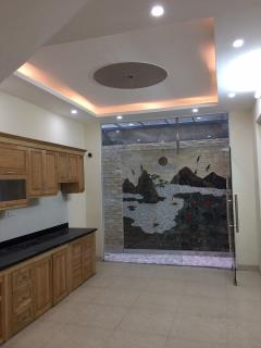 Bán nhà văn quán  50m2 xây 4 tầng  khu an ninh tốt - 0969