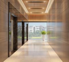 Bán căn hộ văn phòng giá chỉ 1,09 tỷ/căn.cam kết thuê lại.