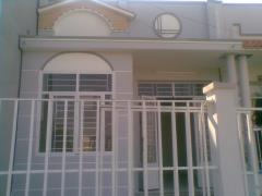 Nhà ql50,mới,1 lầu,3pn, 2wc,,100m,shồng,